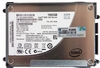 HP 160GB Internal 2.5in SSD 3GBPS SATA-II New 694673-001