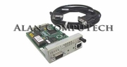 HP 164098-001 HUB 12-Port DAC2 CardKit New 159262-B21