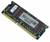 HP 16MB SDRAM SODIMM Memory NEW 314889-B21 16MB-144SYNC66C2-8ns Retail
