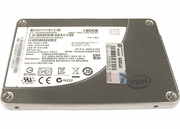 HP 180GB Solid State Drive Sata-3 New 737345-001
