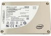 HP 180GB SSD 520 Series SATA 3 2.5in Drive New 688010-002