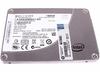 HP 180GB SSD Sata-III 6Gbs 2.5 HDD New Bulk 696622-001