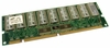 HP 1818-7557 PC100 SDRAM ECC 512MB Memory D6742-63001