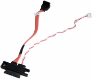 HP 19 20 AiO 180mm-pwr 160mm ODD SATA Cable 784379-001