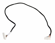 HP 19 20 AiO Pisa 360mm PWM Coverter Cable 735998-001