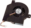 HP 19 20 21 22 AiO Pisa 95x95x20 Fan 740284-001 1323-00k1000 1323-00JJ000