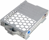 HP 19 AiO Niagara HDD Cage w/ Grommet New 629504-001