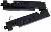 HP 19 AiO Pisa Left and Right Speaker 733683-001