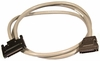 HP 199629-002 68-to-50pin 6ft Cable NEW 189636-002 1.8m SCSi External  Cable