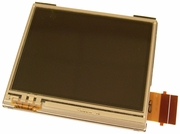 HP 2.5in TD025TTEA3 Display LCD Touch Screen 456987-001