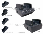 HP 2-Bay Battery Charging Station NEW DT533A
