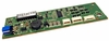 HP 20in Display Panel Power Converter Board 685602-001 Pegatron IK-CVB20