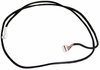 HP 21 AiO Pallas-T 6-Pin Backlight Cable 777149-001