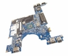 HP 2170p i3-3217U 1.80GHz Motherboard 696143-001