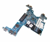 HP 2170p i3-3217U 1.80GHz Motherboard New 693356-001