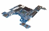 HP 2170P i5-3337U 2.7Ghz Motherboard New 716261-001