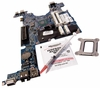 HP 2170P Motherboard W8 Std i5-3317U CPU New 693357-501