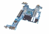 HP 2170p  i3-3227U 1.9Ghz W8 STD Motherboard 719558-501