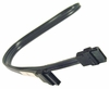 HP 24in 7-Pin 10013908 ST-ST SATA Cable NEW 381868-007