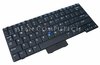 HP 2510P With Pointstick Keyboard NEW Bulk 447789-001 AE0T2U00110 - MP-06883US6920