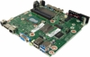 HP 260 G1 Celeron 1.4Ghz 2957U Motherboard 791401-503 Heatsink/Fan NOT Included