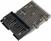 HP 260G1 DM Processor CPU Heatsink 795306-001