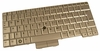HP 2710P Brazil with Point Stick Keyboard 454696-201