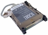 HP 294039-001 PCMCIA Ri PC Card with Cable 294057-001 Compaq Serial Card Assembly