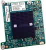 HP 2P 4X QDR IB 10G CX3 Mezz HCA New 656087-001