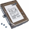 HP 300GB FC 15K 3.5in Hard Drive 641247-001