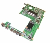HP 3115m E-300 Motherboard 659510-001 662983-001