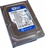 HP 320GB SATA-3 6GB/s 72k Hard Drive New 637326-001 634604-001 WD3200AAKX