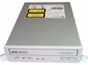 HP 32x SCSI Internal with Tray CD-Rom Drive 5183-7739