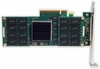 HP 350GB SLC PCIe Workload Accelerator New 708501-001