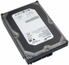 HP 360GB 7200RPM 3.5 SATA Hard Drive 5189-1014
