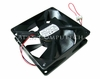 HP 3610KL-04W-B40 DC 12v 0.28a 92x25mm Rev.A S12 FAN Brushless 179357-001