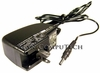 HP 367044-001 HSTNN-P05A 5v 3.6a AC Adapter 367870-001 Compaq JET Multibay II Power