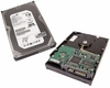 HP 381652-002 SATA 250GB TONKA1.5 HDD New 444885-001 ST3250824AS 3.5in Hard Drive