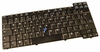 HP 395452-201 w Point Stick Brazil Keyboard 398609-201