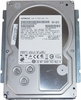 HP 3PAR 2TB 7200 RPM 32MB SATA HDD No Tray 641222-001