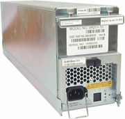HP 3PAR E-F Class Node Power 650W Supply  641227-001