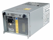 HP 3Par Rs-1602 Rs-Psu-450 440W Power Supply 64361-03D