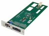 HP 3Par Rs-1602 Xyratex Disk Array Controller 69907-03