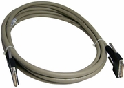 HP 3R-A0369-aa VHDCI-VHDCI RoHS 12ft Cable 313374-002