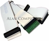 HP 3x68pin-M W-U2 SCSI NHP Cable NEW Kit 269157-008 with Terminater 497330001