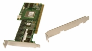HP 4-Channel SATA PCI-X 64MB Raid Controller 403633-001