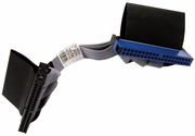 HP 40 Pins 6 inches F-F IDE Server Cable 26K4111