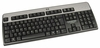 BRAZILLIAN HP 435382-201 USB Keyboard NEW 434821-201