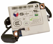HP 461750-001 MDC1.5 Modem Card with Cable PK010001E00