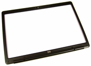 HP 462446-001 Lcd Front Display Bezel NEW 462445-001